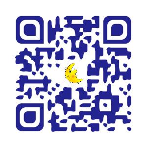 QR Code SonU
