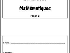 image livret maths P2