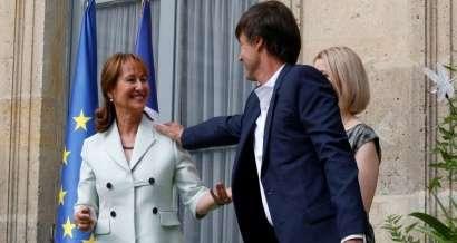 """""""Elle est épouvantable"""" : Ségolène Royal agace tout le monde au gouvernement"""
