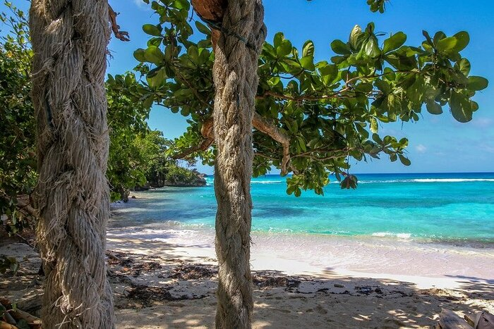 Les 15 plus beaux endroits à visiter en Jamaïque avatar Par Aurélien Nille