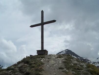 Croix du Jeu