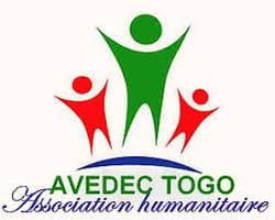 Appel à soutien pour la rentrée scolaire des enfants de l'AVEDEC Togo