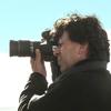 Eric Catherine Photo