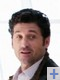 patrick dempsey Transformers 3 Face cachee Lune