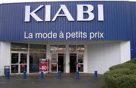 """C'est quoi """"Kiabi"""" ?"""