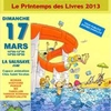 Salon-du-livre-La-Saussaye-17-mars-2013_illustration01