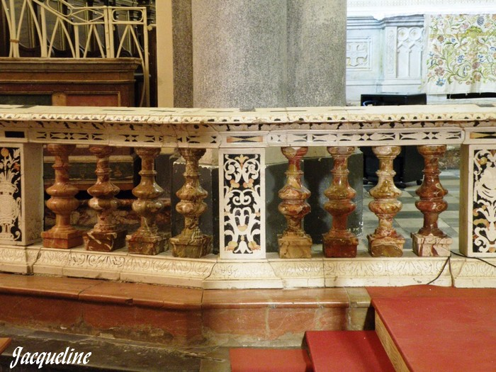 Sicile_Trapani_Cathedrale-de-Erice-1