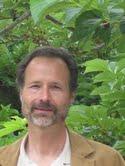 Formations Massage Réflexologie Plantaire Thaïe e-learning