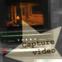 Capture d'écrant vidéo - Capturer un flux vidéo avec Microsoft Expression Encoder 4