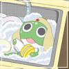 Icon #01