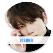 [Fiche Artiste] JI SUNG