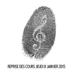Saison 2014 / 2015 / LES INFOS