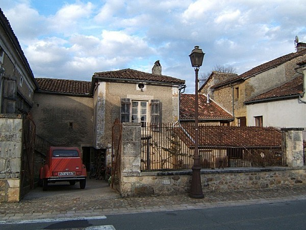 06 St Jean Côle (14)