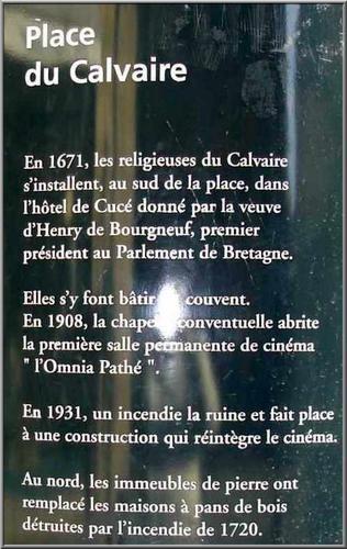 Place_du_Calvaire_1