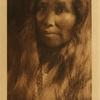 02A Kato woman