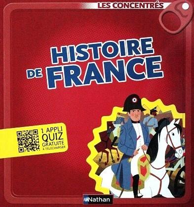 Les-concentres-Le-cinema-Les-Etats-Unis-Histoire-copie-4.JPG