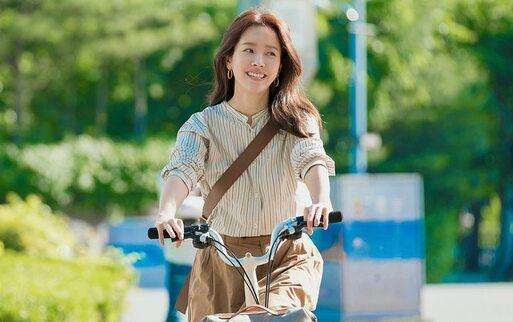 """Résultat de recherche d'images pour """"Han Ji Min Familiar wife"""""""