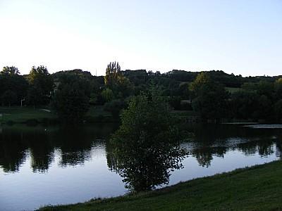 Lac de pouzauges 1 (21)