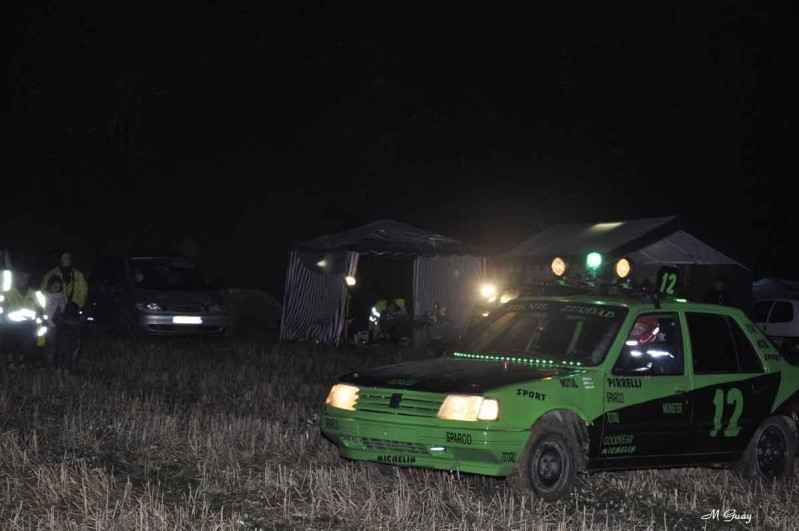 vert-et-noir-8097.jpg