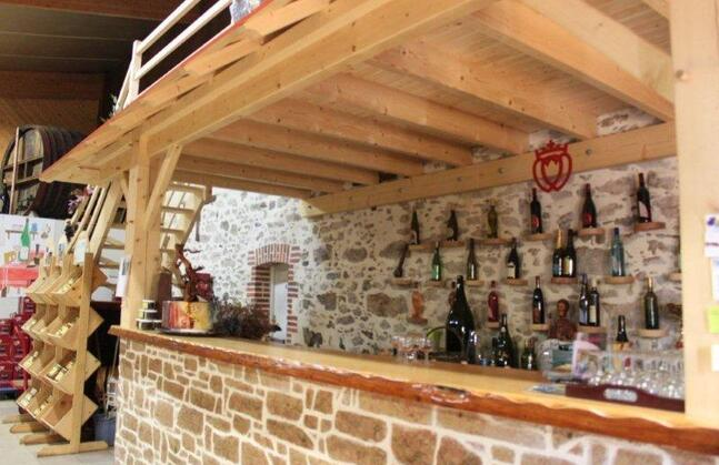 St Etienne-du-Bois (4)
