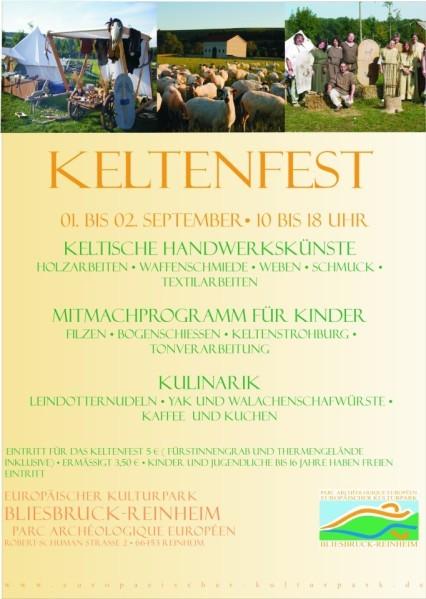 KeltenfestReinheim2012.jpg