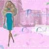 Beatrice-City-Girl-9