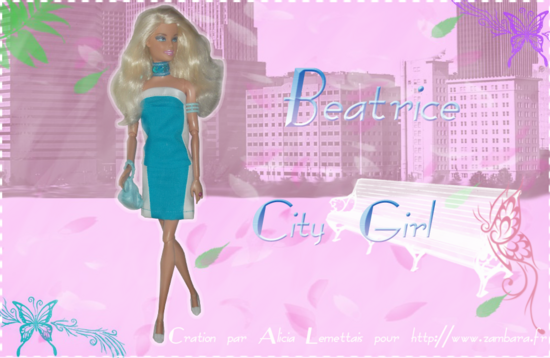 Beatrice-City-Girl-9