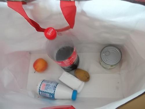 Déchets ou pas déchets