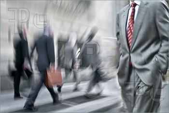 business-rush-hour-1134809
