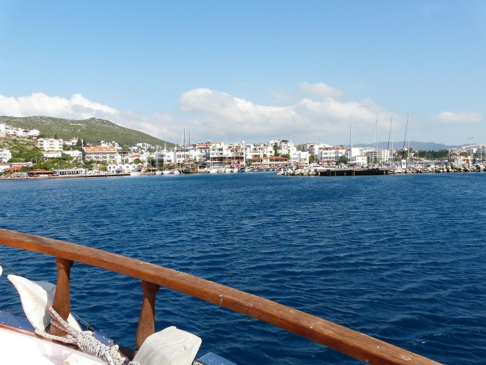 Visite des îles (27).