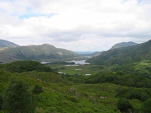 800px-Lakes of Killarney