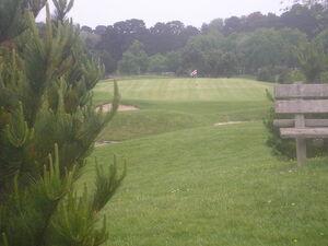 Golf_de_Pornic_027