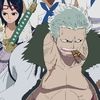 Zero-Raws-One-Piece-421-RAW-1600x900-x264-AC302937909-43-53-1024x576.jpg