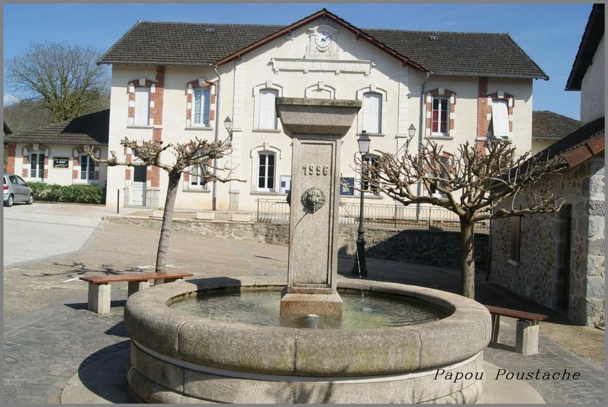 """Résultat de recherche d'images pour """"Boisset cantal mairie"""""""