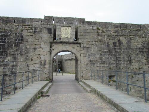 Balade en Bretagne nord (28).