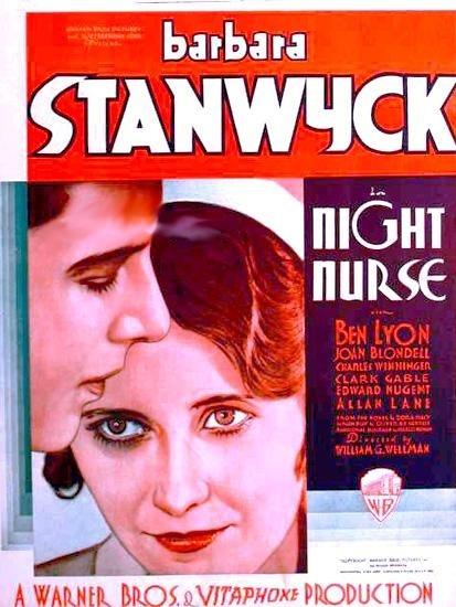 Box-office USA - Semaine du 22 au 28 juillet 1931