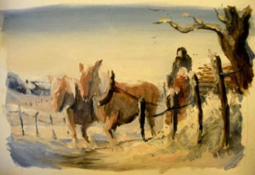 neige-et-chevaux_n--1-.jpg