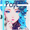 †Popi†