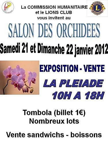 2012 01 21 22 salon des orchidees (1)