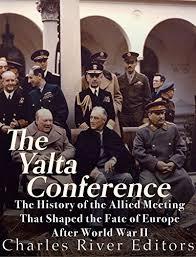 """Résultat de recherche d'images pour """"yalta"""""""