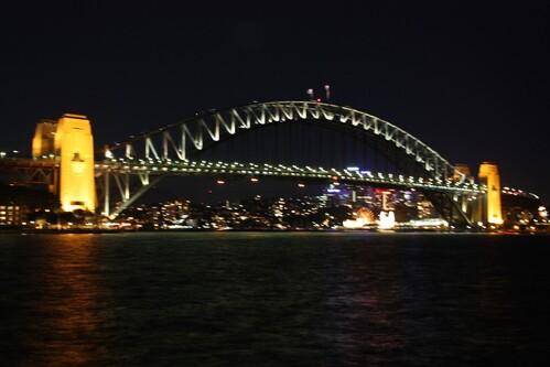Sydney-2-308.jpg