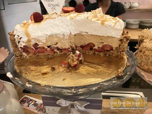 J'ai testé : Délice Cake - Narbonne (11)