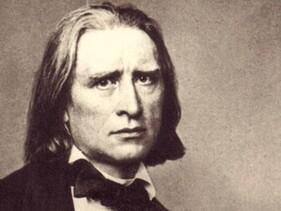 Frantz-Liszt.gif