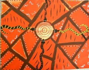 couleurs-aborigenes-1.jpg