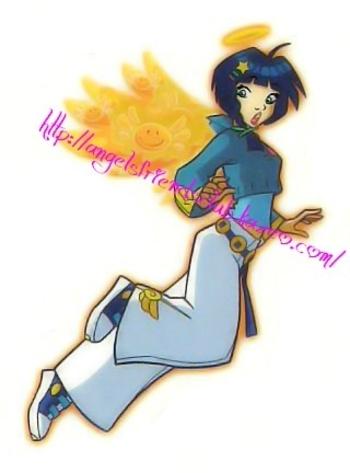 miki image 1