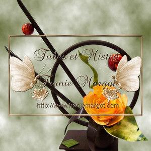 fleurs-Fleurs et oiseaux_2