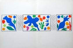 * La Collection Matisse au Musée Matisse