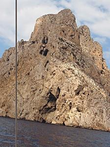 Ibiza 2010 091