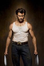 X-Men Origins: Wolverine : Photo Gavin Hood, Hugh Jackman