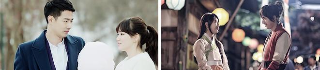 # 33 : Drama Coréen